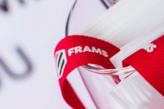 Frams DBN 067