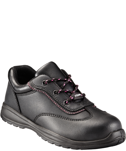 Geo Countess 3905 Frams Safety Work Boots