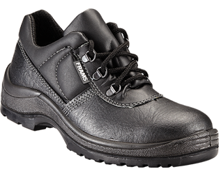 Safety Shoes | Frams