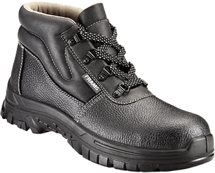 Safety Shoes | Frams 10