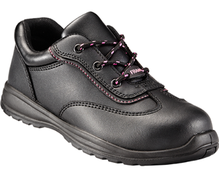 Safety Shoes | Frams 4