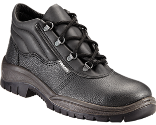 Safety Shoes | Frams 8