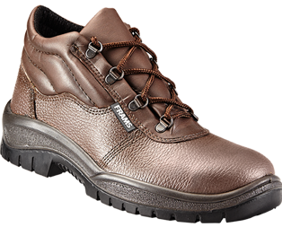 Safety Shoes | Frams 9