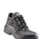 9004-safety-shoe