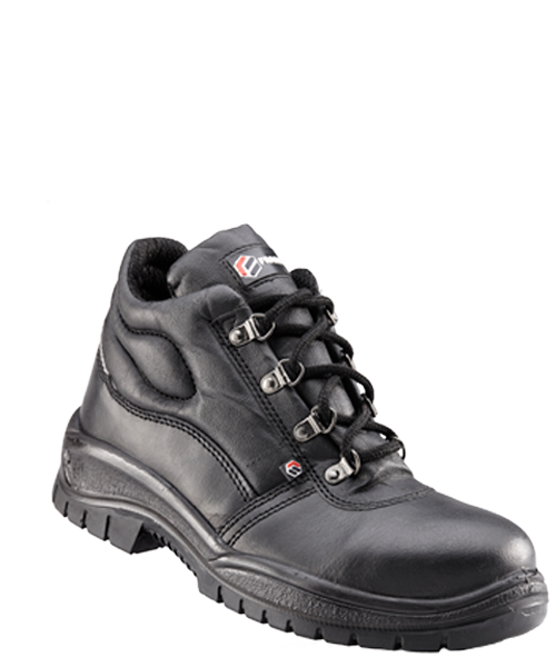 Ignite Safety Boot Frams Safety Boots
